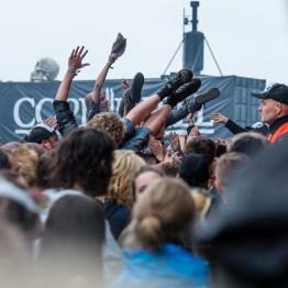 Festivallife cphl-17-2288