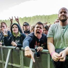 Festivallife cphl-17-2708