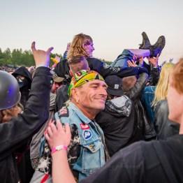 Festivallife cphl-17-3743