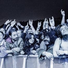 Festivallife cphl-17-3876