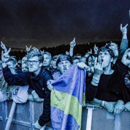 Festivallife cphl-17-3881