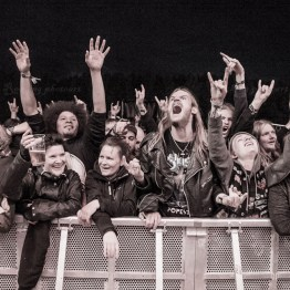 Festivallife cphl-17-4020