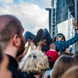Festivallife cphl-17-4466