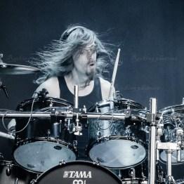 Megadeth srf-16-3368