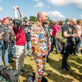 festivallife srf17-1260