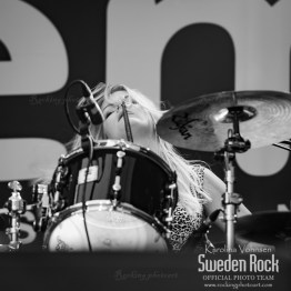 VA Rocks srf 17-8660