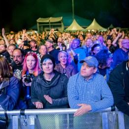festivallife rockit 17-600108