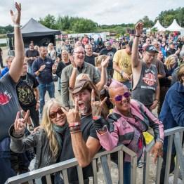 festivallife rockit 17-609276