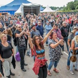 festivallife rockit 17-609402