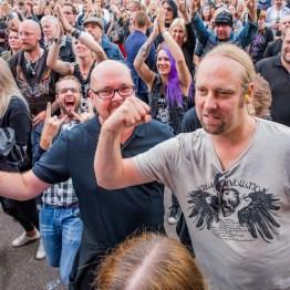 festivallife rockit 17-609790