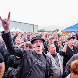 festivallife rockit 17-609797