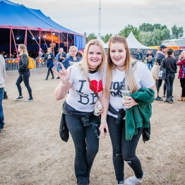 festivallife rockit 17-609866