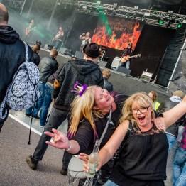 festivallife rockit 17-8696