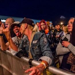 festivallife rockit 17-9014