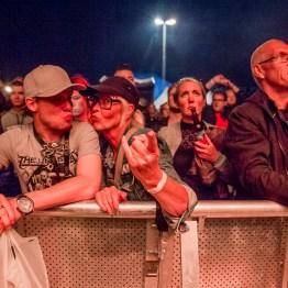 festivallife rockit 17-9021