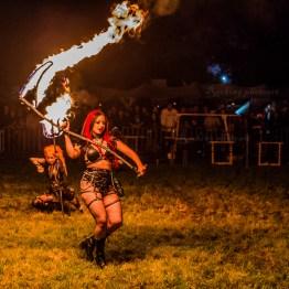 festivallife woa 17-6943