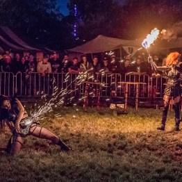 festivallife woa 17-6979