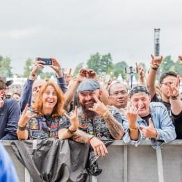 festivallife woa17-606359