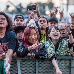 festivallife woa17-607373