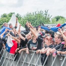 festivallife woa17-607743