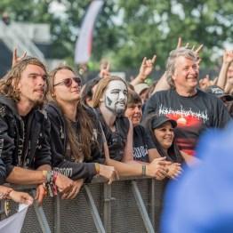 festivallife woa17-607909