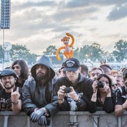 festivallife woa17-608132
