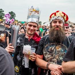 festivallife woa17-6239