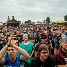 festivallife woa17-6254