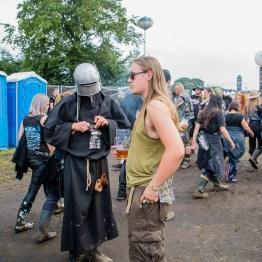 festivallife woa17-6586