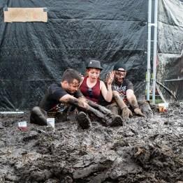 festivallife woa17-6599