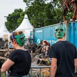 festivallife woa17-6631