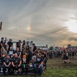 festivallife woa17-6741