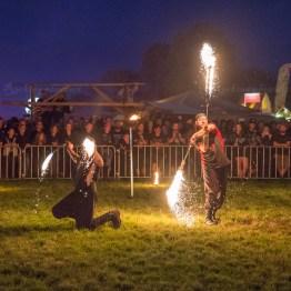 festivallife woa17-6822