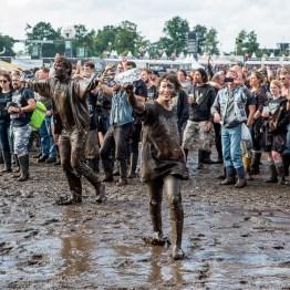 festivallife woa17-7208