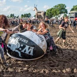 festivallife woa17-7282