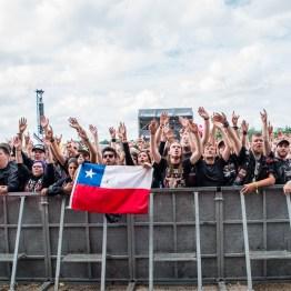 festivallife woa17-7479