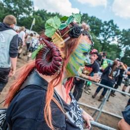 festivallife woa17-7579