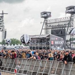 festivallife woa17-7584