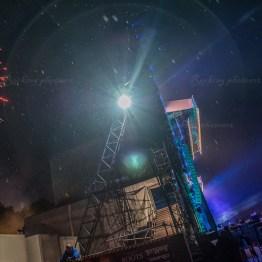 festivallife woa17-7832
