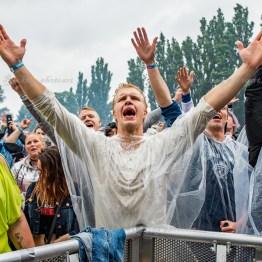 festivallife 90-tal 17-4351