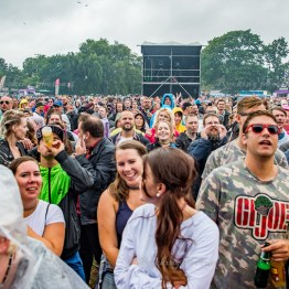 festivallife 90-tal 17-4552