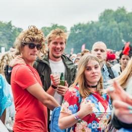 festivallife 90-tal 17-4617