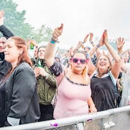 festivallife 90-tal 17-4719