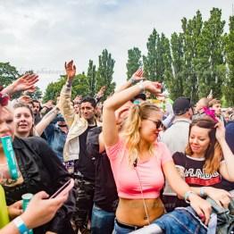 festivallife 90-tal 17-4931