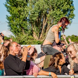 festivallife 90-tal 17-5172