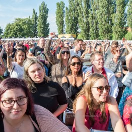 festivallife 90-tal 17-5316