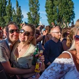 festivallife 90-tal 17-5572