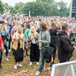 festivallife 90-tal 17-605510