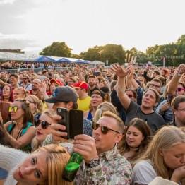 festivallife 90tal -17-5722