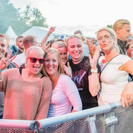 festivallife 90tal -17-5820